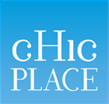 chicplace_logo