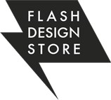 logo_flash_design_store